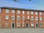 Thumbnail to rent in Pratchitts Row, Nantwich