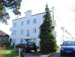 Thumbnail to rent in Beechlawns Torrington Park, North Finchley