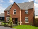 """Thumbnail to rent in """"Winstone"""" at Park Road, Oulton, Leeds"""