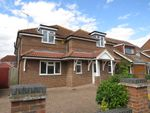 Thumbnail for sale in Second Avenue, Billericay