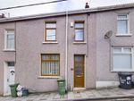 Thumbnail for sale in Pleasant View Street, Godreaman, Aberdare, Rhondda Cynon Taff