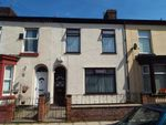 Thumbnail to rent in Vicar Road, Liverpool, Merseyside