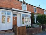 Thumbnail to rent in Station Road, Kings Heath, Birmingham