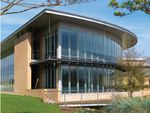 Thumbnail to rent in Building 7400, Cambridge Research Park, Waterbeach, Cambridge