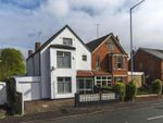 Thumbnail to rent in Coalway Road, Penn, Wolverhampton