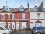 Thumbnail for sale in Washbrook Road, Rushden