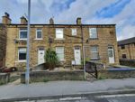 Thumbnail for sale in Lees Hall Road, Thornhill Lees, Dewsbury