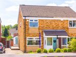 Thumbnail for sale in Humber Road, Astley, Tyldesley, Manchester