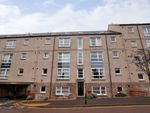 Thumbnail to rent in Seaforth Road, City Centre, Aberdeen