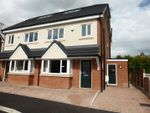 Thumbnail for sale in Montrose Avenue, Holcombe Brook, Bury