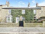 Thumbnail for sale in Front Street, Castleside, Consett, Durham