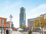 Thumbnail to rent in Portsmouth, Hampshire, United Kingdom