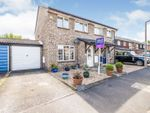 Thumbnail for sale in Columbine Way, Romford