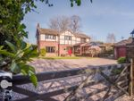 Thumbnail for sale in Manorial Road South, Parkgate, Neston