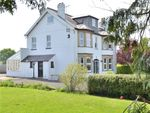 Thumbnail for sale in Cotswold House, Shurdington Road, Brockworth, Gloucester