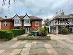 Thumbnail to rent in Shaftesbury Avenue, Kenton, Harrow