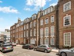 Thumbnail for sale in Catherine Place, Westminster, London
