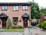 Thumbnail to rent in Chesterfield Close, Northfield, Birmingham