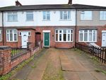 Thumbnail for sale in Alton Road, Leicester