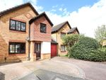 Thumbnail for sale in Worcestershire Lea, Warfield, Berkshire