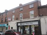 Thumbnail to rent in Christchurch Road, Oxton, Birkenhead