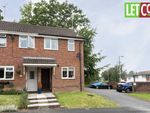 Thumbnail to rent in Vine Coppice, Waterlooville