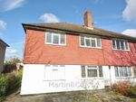 Thumbnail to rent in Epsom Road, Sutton
