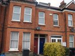 Thumbnail to rent in Cranbrook Road, Thornton Heath