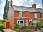 Thumbnail to rent in Kings Acre Road, Hereford