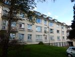 Thumbnail to rent in Pendarves Flats, Penzance
