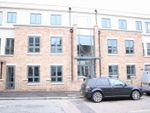 Thumbnail to rent in Stainforth Road, Walthamstow