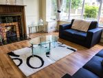 Thumbnail to rent in St. Anns Lane, Burley, Leeds