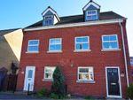 Thumbnail for sale in Station Street, Castle Gresley, Swadlincote