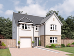 Thumbnail to rent in Evie Wynd, Newton Mearns