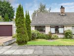 Thumbnail for sale in 4 Letham Place, St Andrews