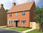 "Thumbnail to rent in ""The Newington"" at Oxford Road, Bodicote, Banbury"