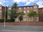 Thumbnail for sale in Maxwell Court, Merlin Road, Birkenhead