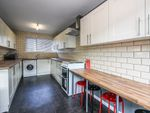 Thumbnail to rent in Meare Road, Bath