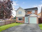 Thumbnail to rent in Blanford Gardens, West Bridgford, Nottingham