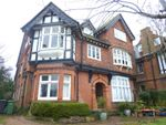 Thumbnail to rent in Sedlescombe Road South, St. Leonards-On-Sea