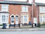 Thumbnail for sale in St. Pauls Court, St. Pauls Road, Tredworth, Gloucester