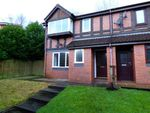 Thumbnail to rent in Regents View, Blackburn