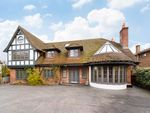 Thumbnail to rent in Hendon Wood Lane, Arkley, Barnet