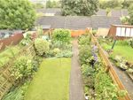 Thumbnail for sale in Pennine Road, Oldland Common