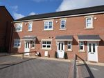 Thumbnail to rent in Hickory Court, Pontefract
