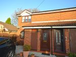 Thumbnail to rent in Kershaw Grove, Audenshaw, Manchester