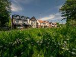 Thumbnail to rent in Bulcote, Nottingham