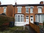 Thumbnail to rent in Oxford Road, Acocks Green, Birmingham