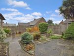 Thumbnail for sale in Foundry Road, Yapton, Arundel, West Sussex