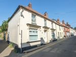 Thumbnail to rent in High Street, Wells-Next-The-Sea